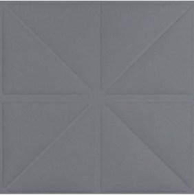 Triangles -light grey