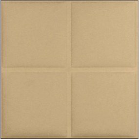 Vicoustic square 30 -beige