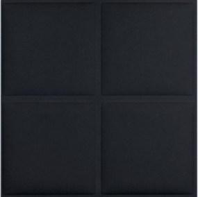 Vicoustic square 30 -black