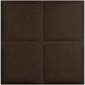 Vicoustic square 30 -brown