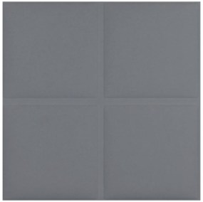 Vicoustic square 30 -light grey