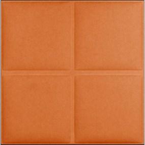 Vicoustic square 30 -orange