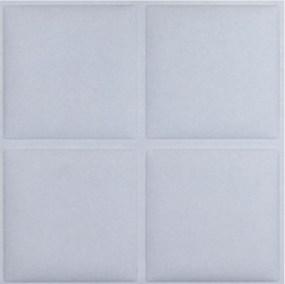 Vicoustic square 30 -white