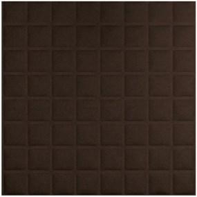 Vicoustic square 8 -brown