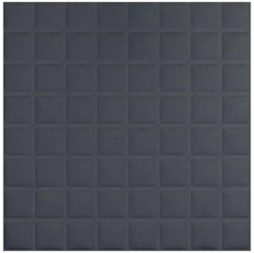 Vicoustic square 8 -grey