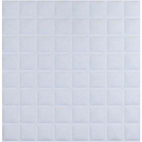 Vicoustic square 8 -white