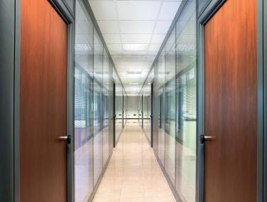 pareti-da-ufficio-linea_clas-14