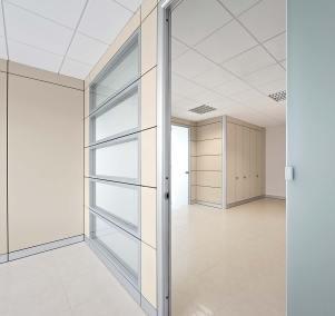 pareti-da-ufficio-linea_clas-16