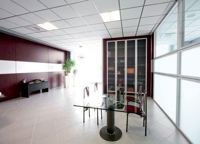 pareti-da-ufficio-linea_clas-4