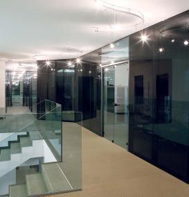 pareti-da-ufficio-linea_clas-6