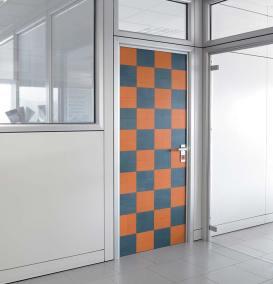 pareti-da-ufficio-linea_convex-13