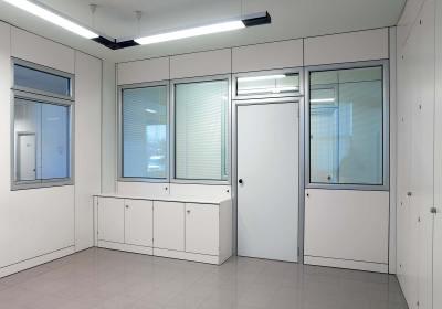 pareti-da-ufficio-linea_convex-16