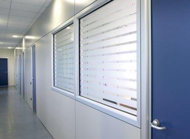 pareti-da-ufficio-linea_convex-2