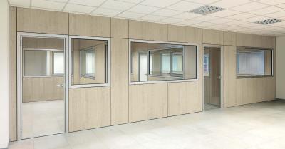 pareti-da-ufficio-linea_convex-7