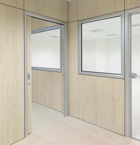pareti-da-ufficio-linea_convex-9