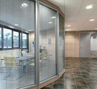 pareti-da-ufficio-linea_convex-dv-4