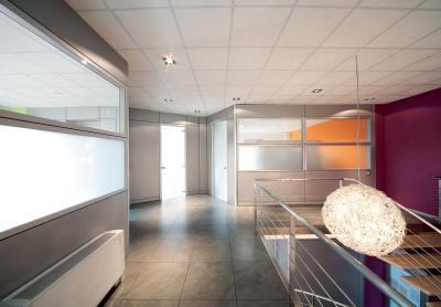 pareti-da-ufficio-linea_convex-dv-7