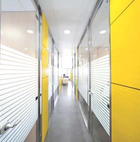 pareti-da-ufficio-linea_fly-14