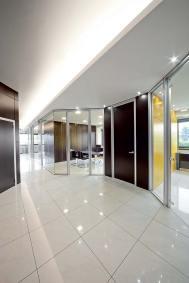 pareti-da-ufficio-linea_fly-16