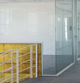 pareti-da-ufficio-linea_fly-22