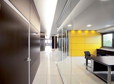 pareti-da-ufficio-linea_fly-3