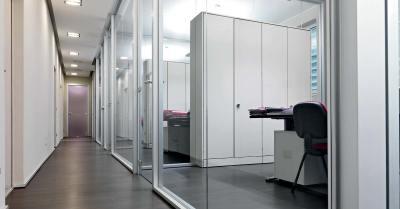 pareti-da-ufficio-linea_fly-8