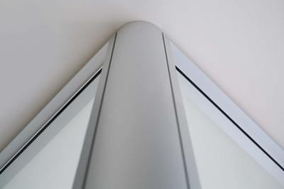 pareti-da-ufficio-linea_linear-12