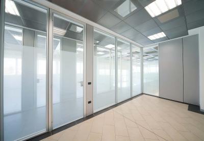pareti-da-ufficio-linea_linear-15