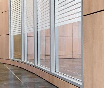 pareti-da-ufficio-linea_linear-5