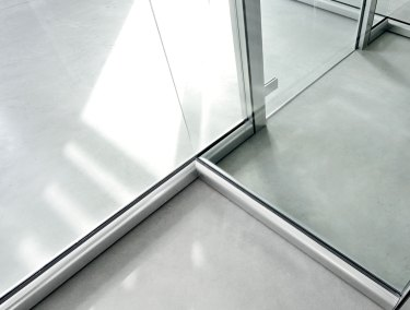 pareti-da-ufficio-linea_lux-4