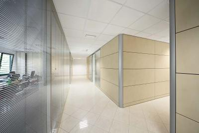pareti-da-ufficio-linea_minimal-clas-14