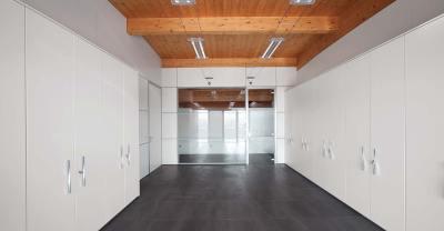 pareti-da-ufficio-linea_minimal-clas-7