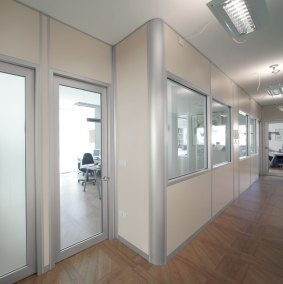 pareti-da-ufficio-linea_omega-12