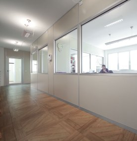 pareti-da-ufficio-linea_omega-14