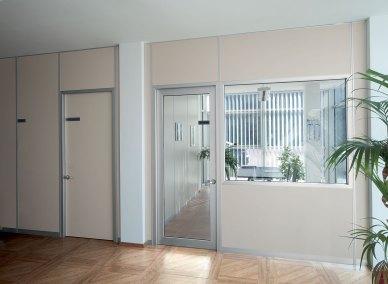pareti-da-ufficio-linea_omega-15