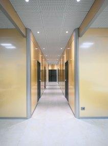 pareti-da-ufficio-linea_omega-16