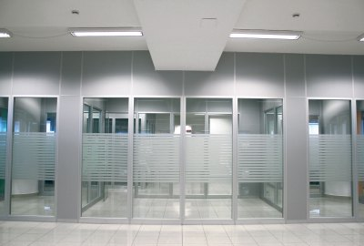 pareti-da-ufficio-linea_omega-5