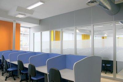pareti-da-ufficio-linea_omega-6