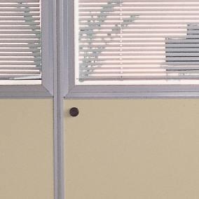 pareti-da-ufficio-linea_omega-dv-11