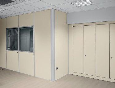 pareti-da-ufficio-linea_omega-dv-2