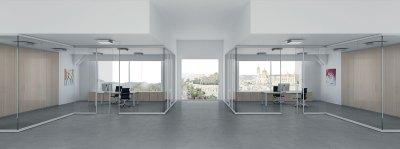 pareti-da-ufficio-linea_premium-dv-1