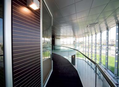 pareti-da-ufficio-linea_sky-11