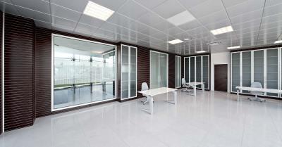 pareti-da-ufficio-linea_sky-12
