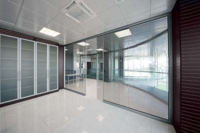 pareti-da-ufficio-linea_sky-14