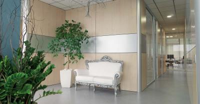 pareti-da-ufficio-linea_sky-16