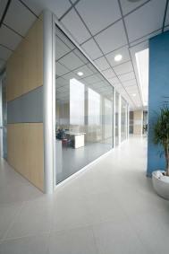 pareti-da-ufficio-linea_sky-17