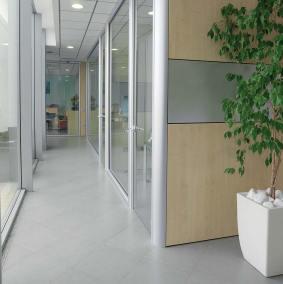 pareti-da-ufficio-linea_sky-18