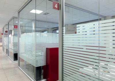 pareti-da-ufficio-linea_sky-30