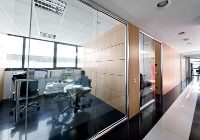 pareti-da-ufficio-linea_sky-32