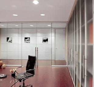 pareti-da-ufficio-parete-attrezzata-12